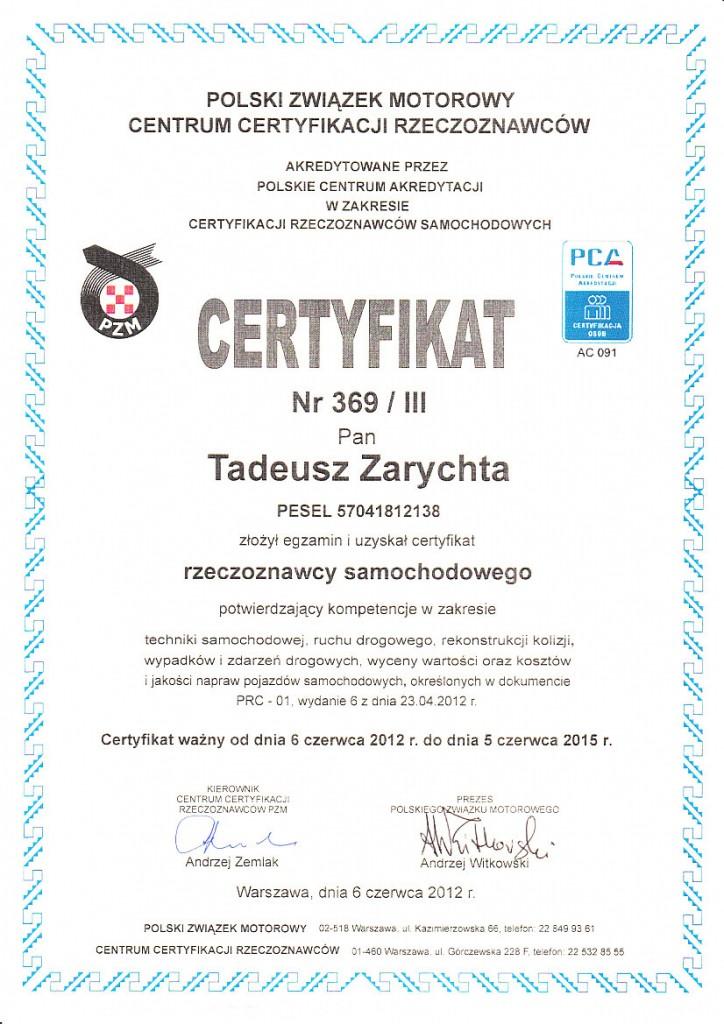 certyfikat_2012